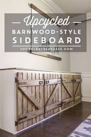 473 best furniture images on pinterest rustic modern