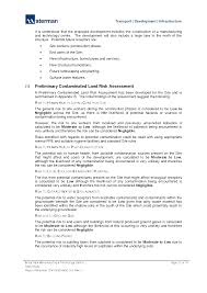 Basic Business Letter Template Business Report Template Mughals