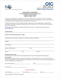 excel survey form templates franklinfire co