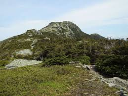 Rhode Island mountains images 6 highest points in new england new england historical society jpg