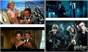 the draining of color in modern movies boing boing