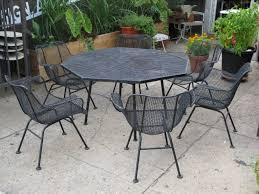 best woodard patio furniture