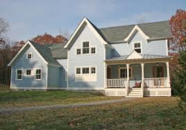small efficient house plans best small house plans the home designs focus on