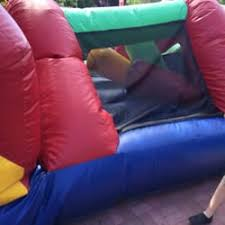 party rentals sacramento bounce time party rental 24 reviews party event planning