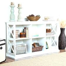 2 Shelf Bookcase White Homeaccessoriesforus Top White Bookcase Walmart