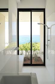 fidar beach house by raed abillama architects caandesign