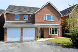 properties for sale in selby brayton barff selby north yorkshire