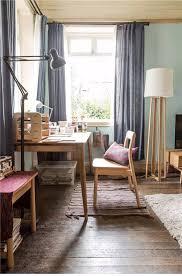 housses canap駸 ikea 只有北歐才有好看的設計 來看看這些國內原創木作家具品牌 wechat中文