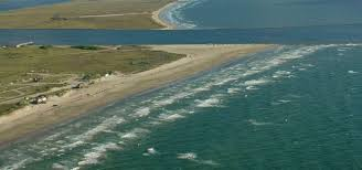 mustang island state park reviews mustang island state park port aransas roadtrippers