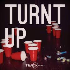 Turnt Meme - turnt know your meme