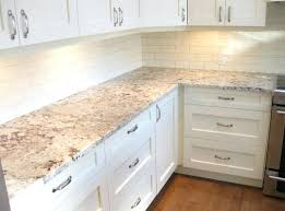 kitchen countertop and backsplash combinations superb kitchen countertops with backsplash muruga me