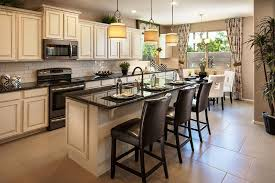 tile trends in kitchen flooring ideas u2014 jburgh homes best trends