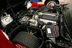 lt1 corvette valve covers 1992 corvette convertible matt garrett