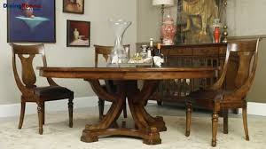 Hooker Dining Room Table by Tynecastle Bedroom 5323 75 By Hooker Furniture Youtube