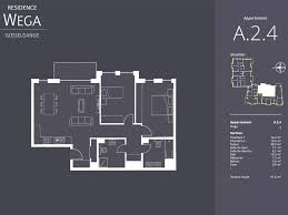 chambre d h e luxembourg appartement 2 chambres à vendre à gosseldange paperjam
