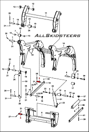 wiring diagrams 7 way trailer plug 4 prong trailer plug 6 pin