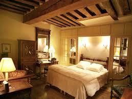 3 bedroom apartments for rent in atlanta ga studio racine luxury apartment rentals in paris atlanta
