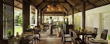cuisine resto gong restaurant sanur