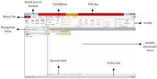 tutorial membuat wordpress lengkap pdf panduan belajar microsoft access 2010 plus sql umardanny com