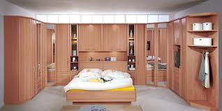 Schlafzimmer Ideen Klassisch Valerie Schlafzimmer Komplett Erle Natur Teilmassiv Uni