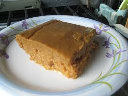 Libby Pumpkin Pie Convection Oven by Roger U0027s Rambling U0027s And Rv Recipes March 2013