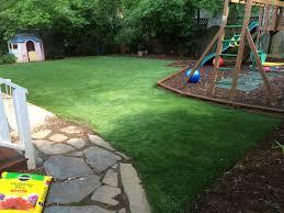 artificial lawns north carolina south carolina artificial grass