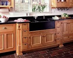 Free Standing Kitchen Sink Cabinet Home Decor Stainless Steel - Kitchen sink cabinets