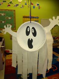 Halloween Decorations For Adults Halloween Crafts Halloween Crafts For Kids Toddlers Preschoolers