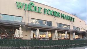 whole foods thanksgiving hours open whole foods to build in englewood neighborhood wgn tv
