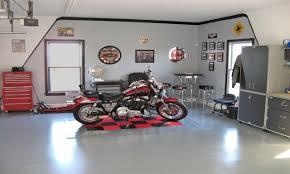 Detached Garage Design Ideas Interior Decorating Tools Detached Garage Design Ideas Garage