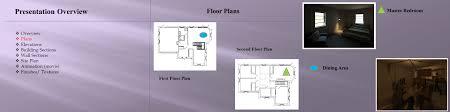 Floor Plan Textures Presentation Overview Ppt Download