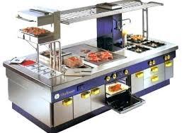 materiel de cuisine professionnel materiel cuisine pro materiel de cuisine pro matacriel professionnel