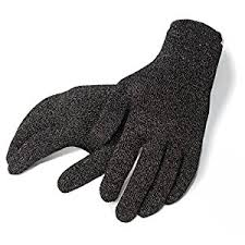 what deal does black friday have for iphone for for amazon at t amazon com agloves touchscreen gloves for iphone ipad galaxy