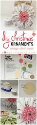photo album sheet music christmas ornaments all can download all