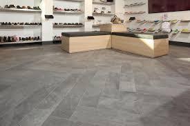 Milano Laminate Flooring Ceramiche Caesar Piastrelle Per Offices