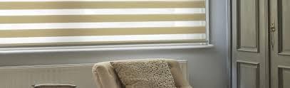 cheap wooden blinds roller blinds venetian blinds on sale