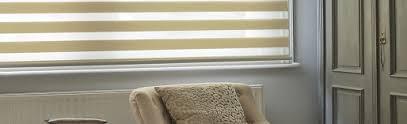cheap wooden blinds roller blinds venetian blinds on sale