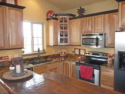 Kitchen Cabinet Gallery Burrows Cabinetry Plus Our Gallery