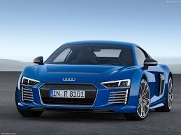 audi r8 starting price audi r8 e 2016 pictures information specs