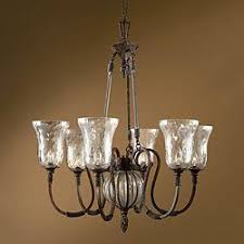 Uttermost Chandeliers Clearance Carolyn Kinder Lighting U0026 Lamp Designs For Uttermost At Lumens Com