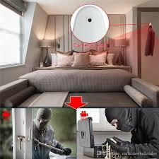 bedroom spy cams discount spy clothes hook camera clothes hanger hd hidden camera