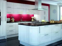 kitchen doors modern kitchen cabinets seattle com with images