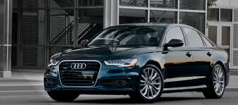 suv audi car rental chennai innova car rental chennai van rental