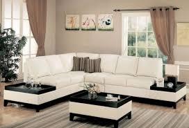 Living Room L Sets Sofa L Set Winsome Shaped Designs Important Type Likable