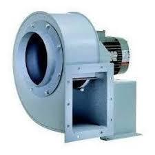 industrial air blower fan industrial air blower at rs 12000 piece industrial air blower