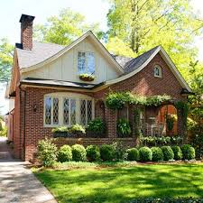 25 best ideas about tudor cottage on pinterest tudor unbelievable cute cottage style homes nobby best 25 ideas on