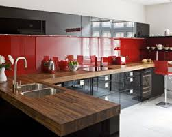 kitchen revamp ideas decorative wall covering panels for bathroom and kitchen buy