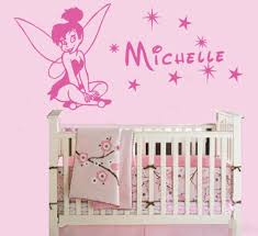compare prices tinkerbell decals shopping buy price