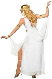 Athena Halloween Costume Greek Goddess Costumes Athena Google Halloween Costumes