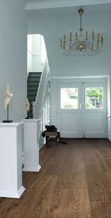 Wood Laminate Flooring Uk 16 Best Hallway Inspiration Images On Pinterest Hallway Flooring